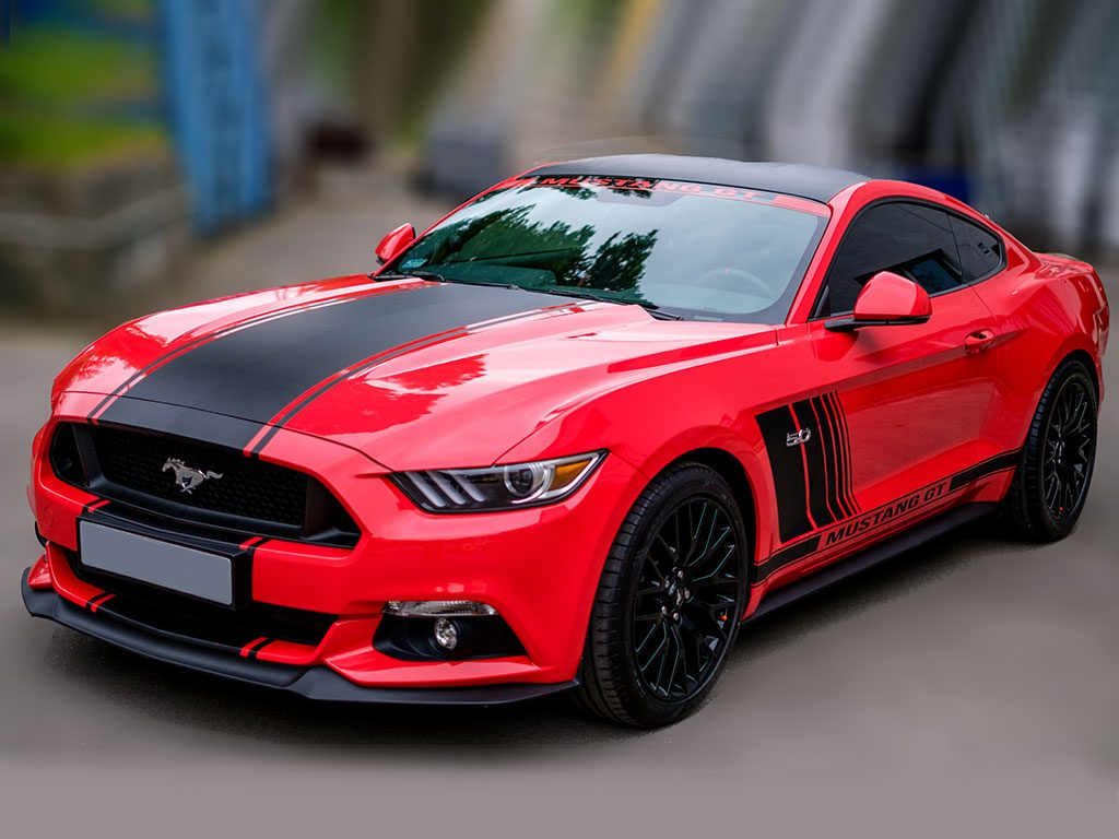 Ford-Mustang-car-wrapping-02